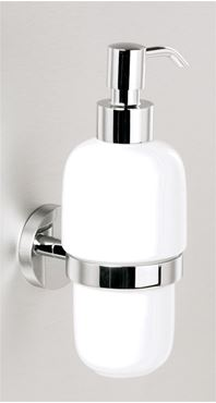 Picture for category SOAP DISPENSER