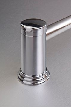 Picture of San Marco Single Towel RAIL 760 mm Length