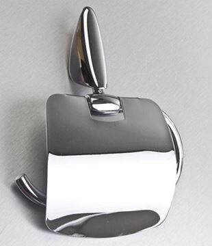 Picture of Firenze PAPER Holder with LID