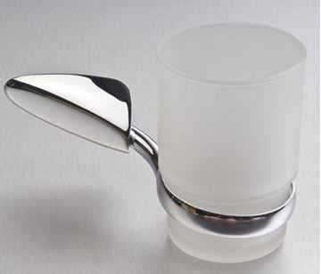 Picture of Firenze TUMBLER Holder