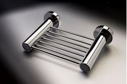 Picture of Torino SHOWER Soap BASKET