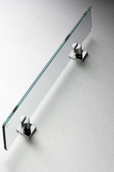 Picture of Trapani GLASS SHELF