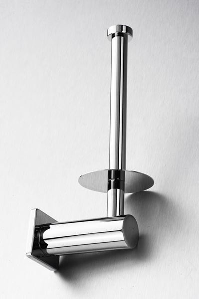 Picture of Trapani SPARE PAPER Holder