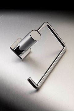 Picture of Trapani PAPER holder
