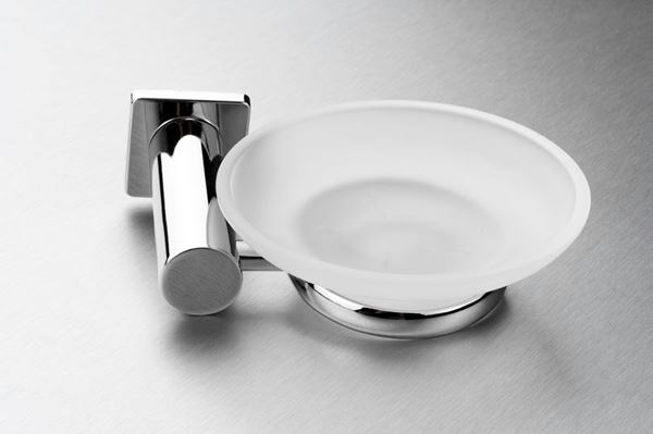 Picture of Trapani SOAP Dish