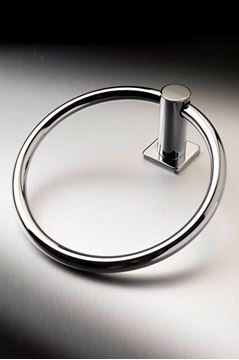 Picture of Trapani Towel RING