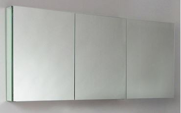 Picture for category Mirror CABINETS / Medicine CABINETS