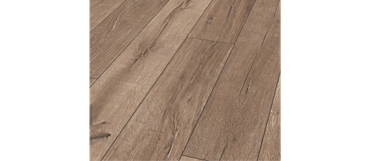 Picture for category Kronotex Laminate Flooring Mammut