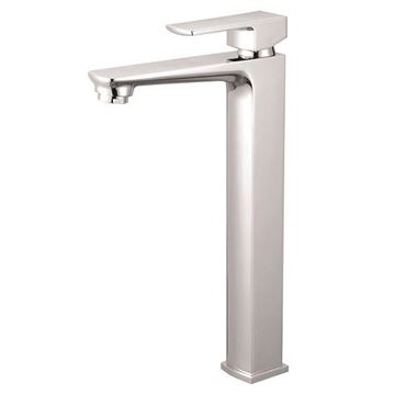 Picture of SALE Jasper square tall basin mixer