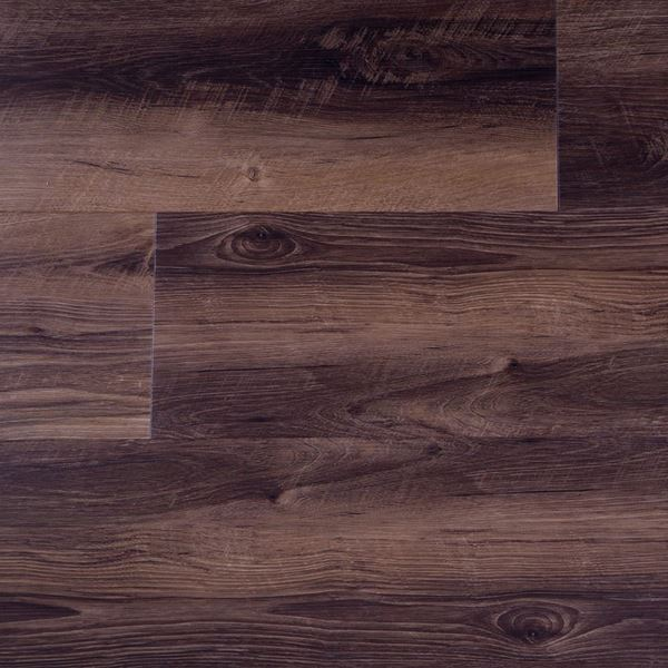 Picture of Twigg Core Vinyl Flooring Cottage Oak class 33, 2.5 mm, 0.55 mm wear layer 30 year residential and 15 year commercial warranty