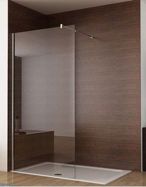 Picture for category WALK IN Shower SCREENS
