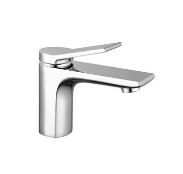 Picture of Bijiou Maine contemporary BASIN mixer