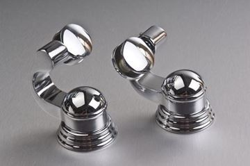 Picture of Giardini Mirror HOLDERS