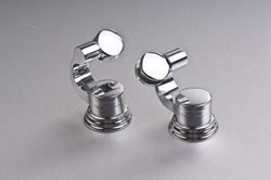 Picture of San Marco MIRROR HOLDERS