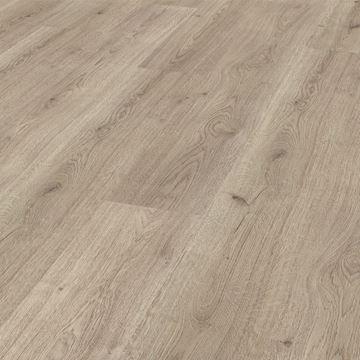 Picture of SALE Kronotex Laminate Flooring Advanced Trend Oak Grey, MOQ, Ex Johannesburg
