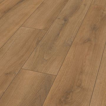 Picture of SALE Kronotex laminate flooring Summer Oak, MOQ, Ex Johannesburg