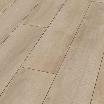 Picture of SALE Kronotex Laminate Flooring Summer Oak Beige, MOQ, ex Johannesburg