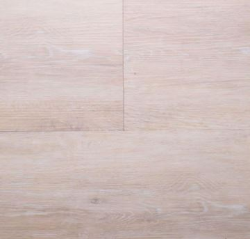 Picture of Twigg Core Vinyl Flooring White Oak class 33, 2.5 mm, 0.55 mm wear layer 30 year residential and 15 year commercial warranty