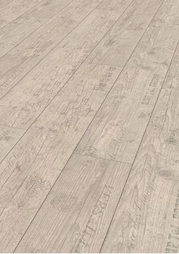 Picture of SALE Kronotex Laminate flooring ROUTE DES VINS CLAIR  8 mm, EX Johannesburg