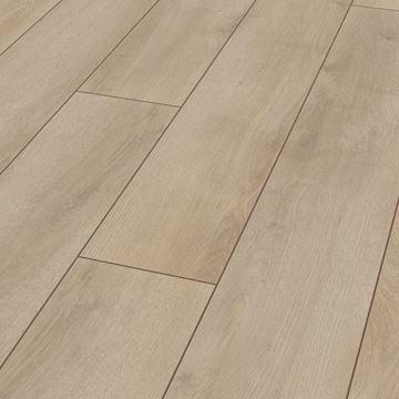 Picture of Kronotex Laminate Flooring Summer Oak Beige